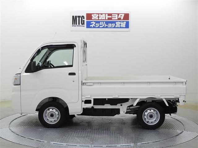 スタンダード 4WD 5MT(4枚目)