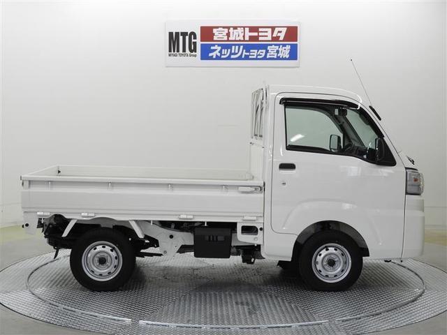 スタンダード 4WD 5MT(5枚目)