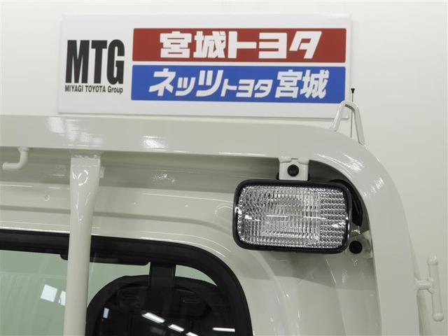 スタンダード 4WD 5MT(7枚目)