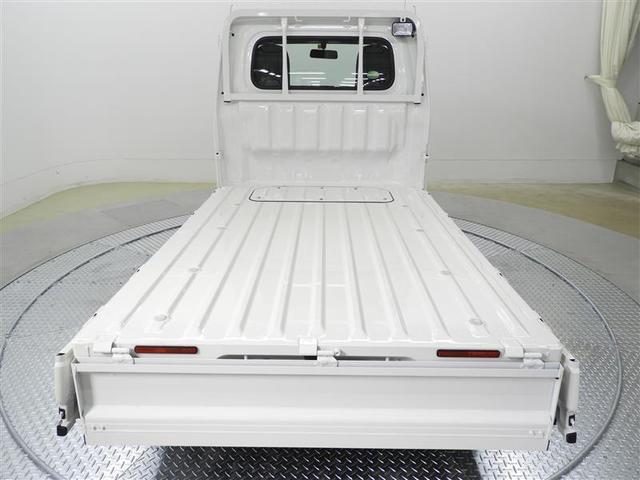 スタンダード 4WD 5MT(9枚目)
