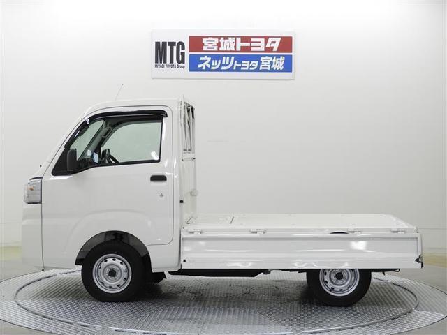 スタンダード 4WD 5MT(11枚目)