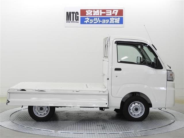 スタンダード 4WD 5MT(12枚目)