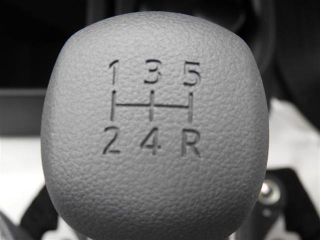 スタンダード 4WD 5MT(15枚目)