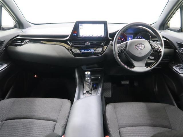 「トヨタ」「C-HR」「SUV・クロカン」「宮城県」の中古車3