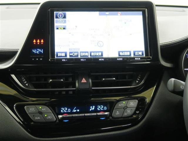 「トヨタ」「C-HR」「SUV・クロカン」「宮城県」の中古車4