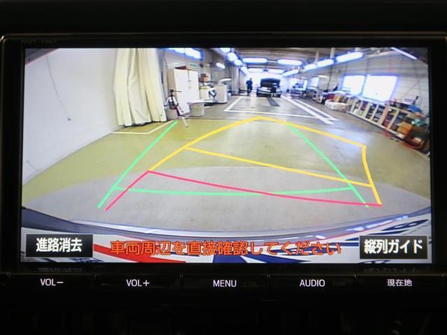 「トヨタ」「C-HR」「SUV・クロカン」「宮城県」の中古車6