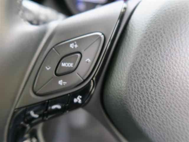 「トヨタ」「C-HR」「SUV・クロカン」「宮城県」の中古車13