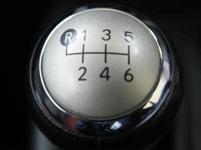 「トヨタ」「iQ」「コンパクトカー」「宮城県」の中古車12