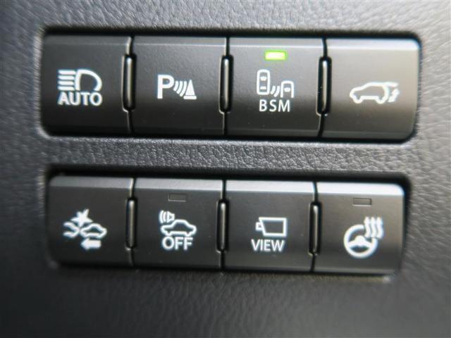 NX300h Fスポーツ 革シート 4WD フルセグ メモリーナビ DVD再生 ミュージックプレイヤー接続可 バックカメラ 衝突被害軽減システム ETC ドラレコ LEDヘッドランプ(4枚目)