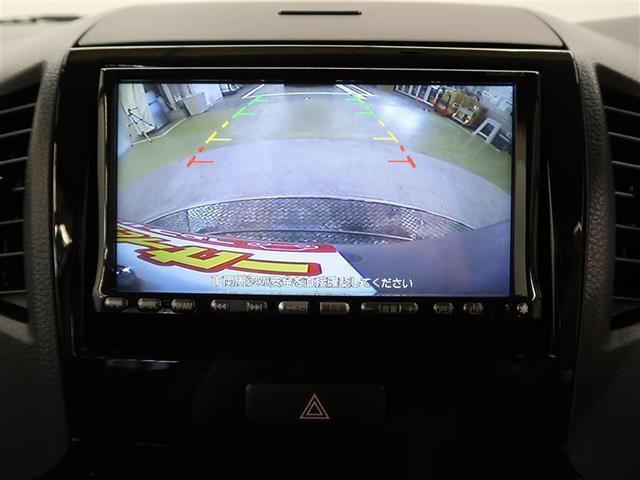 G フルセグ メモリーナビ DVD再生 ミュージックプレイヤー接続可 バックカメラ ETC 電動スライドドア(13枚目)