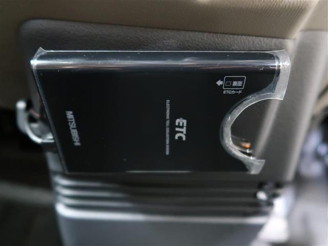 G フルセグ メモリーナビ DVD再生 ミュージックプレイヤー接続可 バックカメラ ETC 電動スライドドア(20枚目)