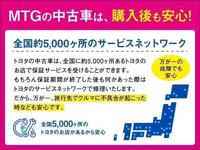 G フルセグ メモリーナビ DVD再生 ミュージックプレイヤー接続可 バックカメラ ETC 電動スライドドア(29枚目)
