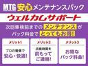 G フルセグ メモリーナビ DVD再生 ミュージックプレイヤー接続可 バックカメラ ETC 電動スライドドア(23枚目)