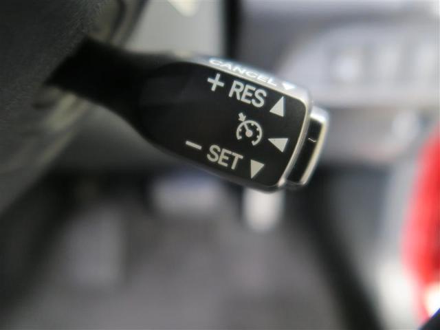CT200h バージョンC フルセグ メモリーナビ DVD再生 ミュージックプレイヤー接続可 バックカメラ ETC ドラレコ LEDヘッドランプ 記録簿(12枚目)
