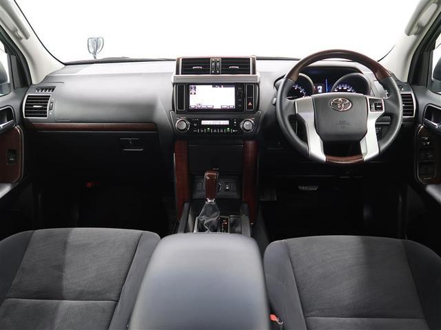 TZ 4WD フルセグ DVD再生 バックカメラ ETC LEDヘッドランプ 乗車定員7人 3列シート ワンオーナー 記録簿(3枚目)