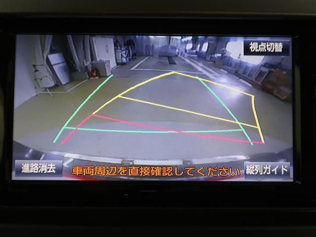 TZ 4WD フルセグ DVD再生 バックカメラ ETC LEDヘッドランプ 乗車定員7人 3列シート ワンオーナー 記録簿(5枚目)
