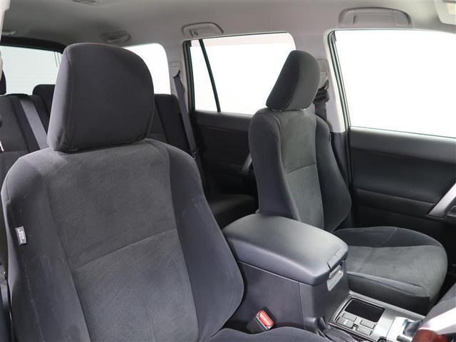 TZ 4WD フルセグ DVD再生 バックカメラ ETC LEDヘッドランプ 乗車定員7人 3列シート ワンオーナー 記録簿(7枚目)
