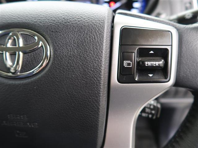 TZ 4WD フルセグ DVD再生 バックカメラ ETC LEDヘッドランプ 乗車定員7人 3列シート ワンオーナー 記録簿(10枚目)
