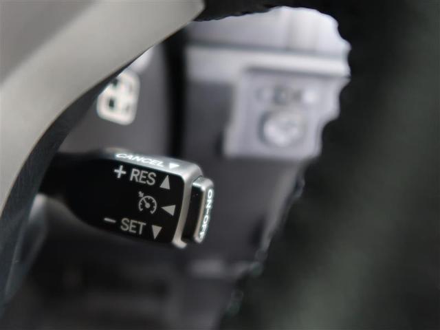 TZ 4WD フルセグ DVD再生 バックカメラ ETC LEDヘッドランプ 乗車定員7人 3列シート ワンオーナー 記録簿(11枚目)