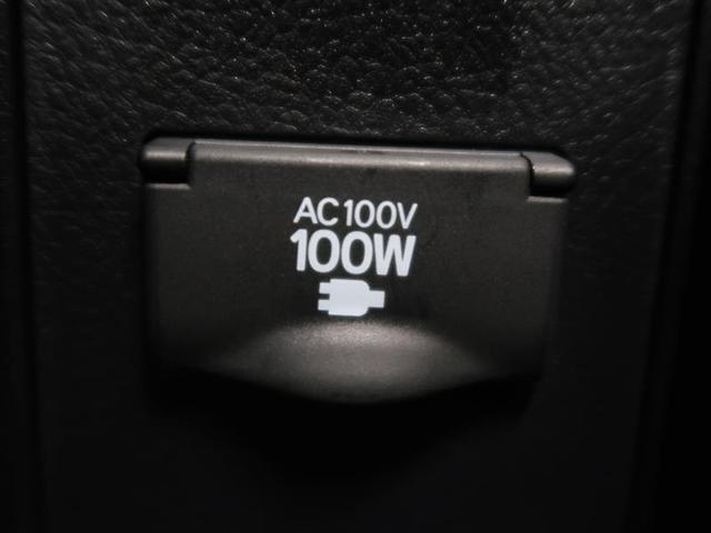 TZ 4WD フルセグ DVD再生 バックカメラ ETC LEDヘッドランプ 乗車定員7人 3列シート ワンオーナー 記録簿(13枚目)