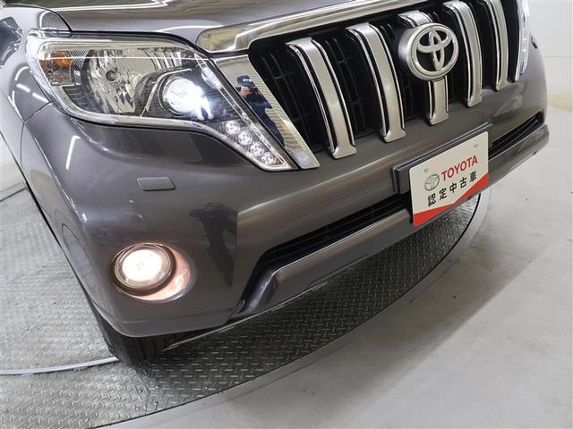 TZ 4WD フルセグ DVD再生 バックカメラ ETC LEDヘッドランプ 乗車定員7人 3列シート ワンオーナー 記録簿(17枚目)