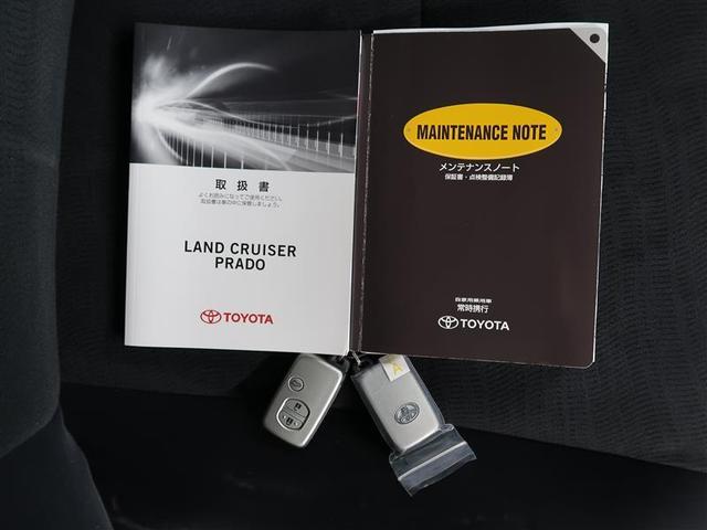TZ 4WD フルセグ DVD再生 バックカメラ ETC LEDヘッドランプ 乗車定員7人 3列シート ワンオーナー 記録簿(19枚目)