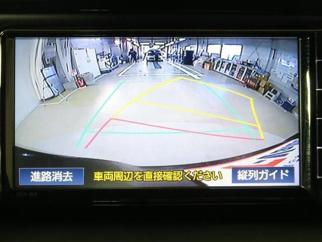 ZS 両側パワースライドドア バックモニター メモリーナビ(5枚目)