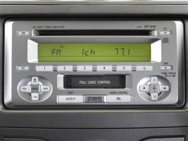 X HIDリミテッド CDチューナー オートエアコン(5枚目)