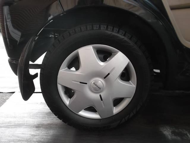 日産 オッティ S ABS CD キーレス