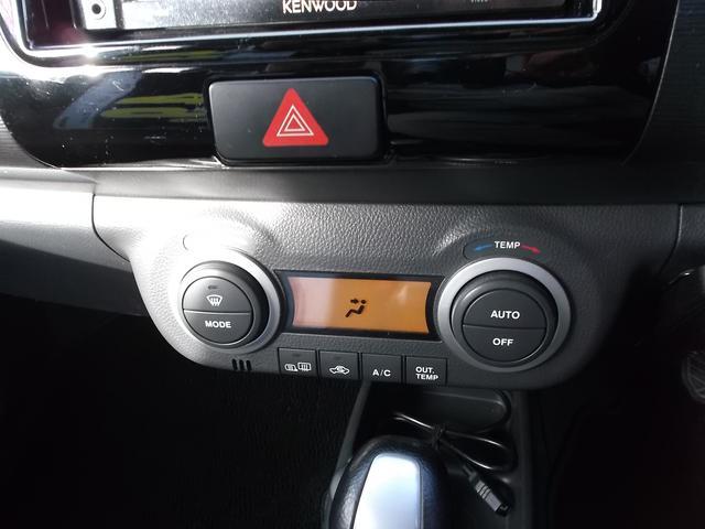 スズキ セルボ SRターボ 4WD キセノン 社外ナビTV キーフリー