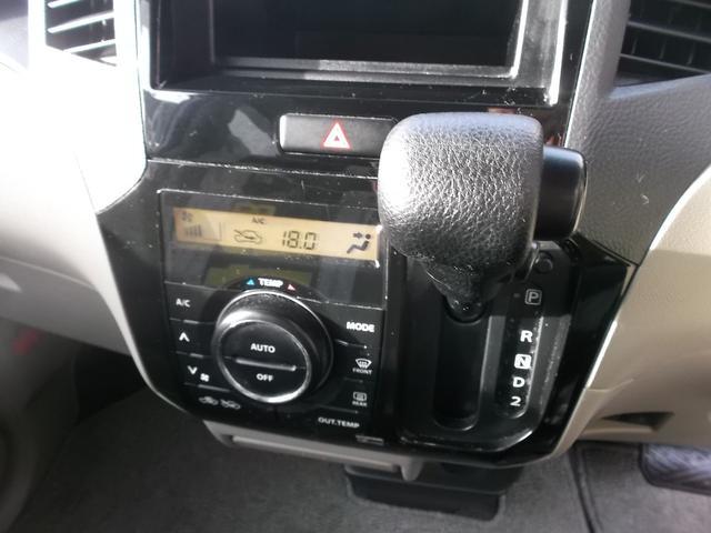 スズキ パレット X パワスラドア スマートキー CD オートエアコン