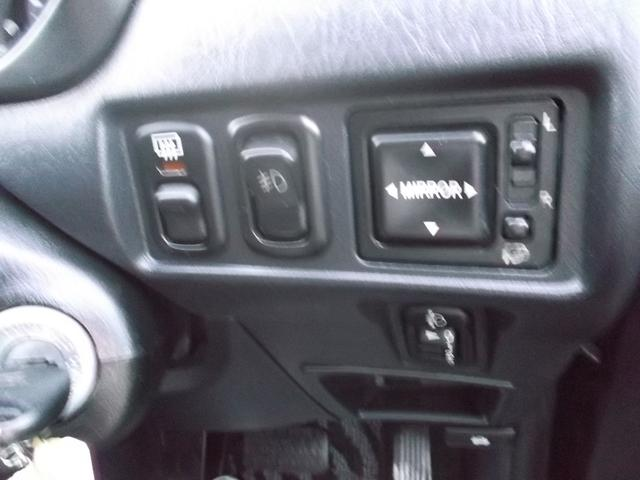 L 4WD ターボ キーレス CD 純正アルミ(13枚目)