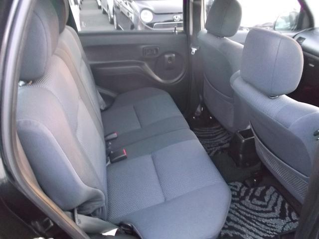 L 4WD ターボ キーレス CD 純正アルミ(17枚目)