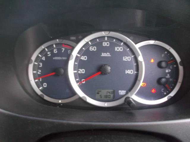 RX ターボ リフトアップ オーバーフェンダー 社外アルミ(9枚目)