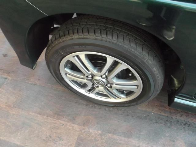 G 車いす仕様車 4WD 純正ナビTV ETC パワスラドア(14枚目)