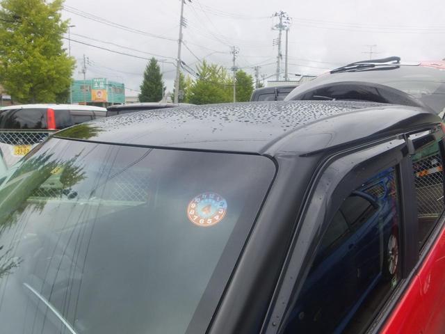 プレミアム・Lパッケージ4WD 純正ナビTV スマートキー(16枚目)