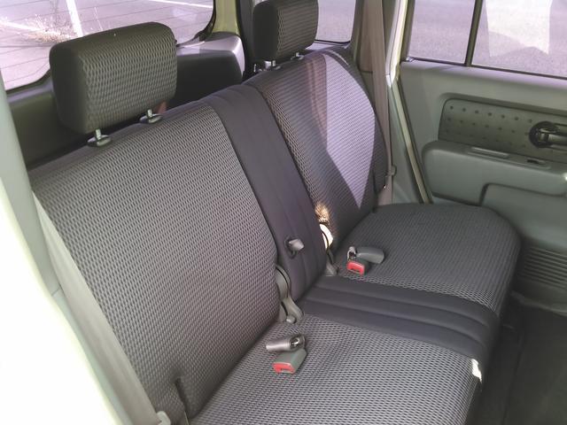 日産 キューブ SX 純正15AW ETC キーフリーシステム搭載車