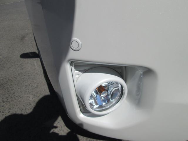 GL 4WD LEDヘッドライト Bru-ray対応9型ナビ(11枚目)
