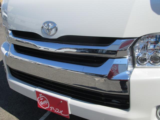 GL 4WD LEDヘッドライト Bru-ray対応9型ナビ(17枚目)