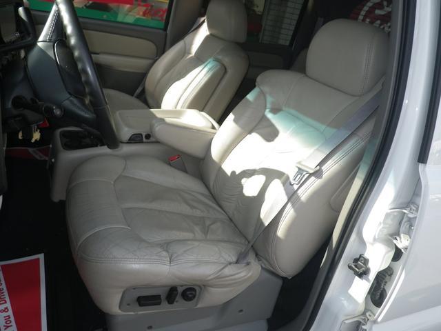 「シボレー」「シボレー サバーバン」「SUV・クロカン」「福島県」の中古車9