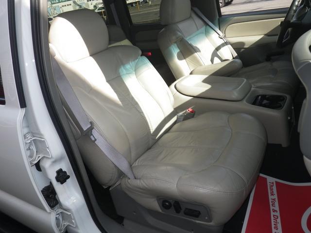「シボレー」「シボレー サバーバン」「SUV・クロカン」「福島県」の中古車10