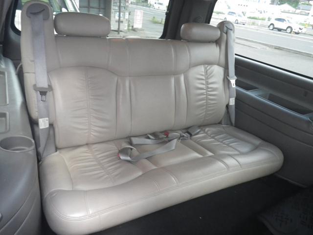 「シボレー」「シボレー サバーバン」「SUV・クロカン」「福島県」の中古車11