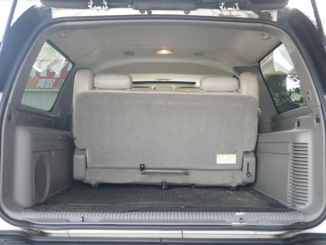 「シボレー」「シボレー サバーバン」「SUV・クロカン」「福島県」の中古車12