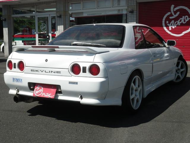 「日産」「スカイライン」「クーペ」「福島県」の中古車3