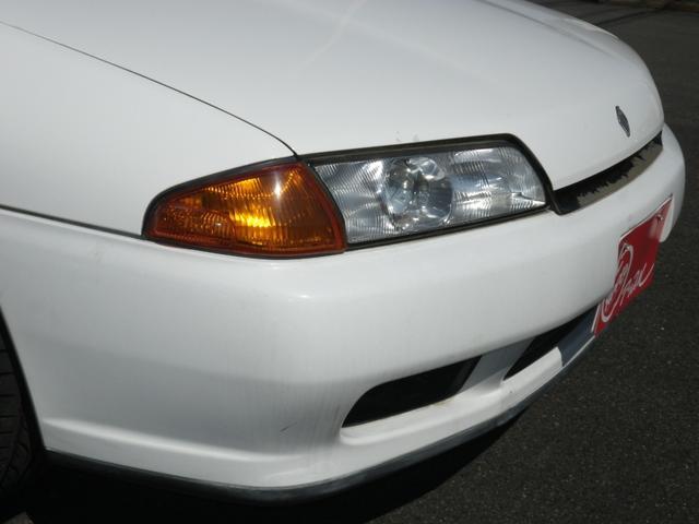 「日産」「スカイライン」「クーペ」「福島県」の中古車22