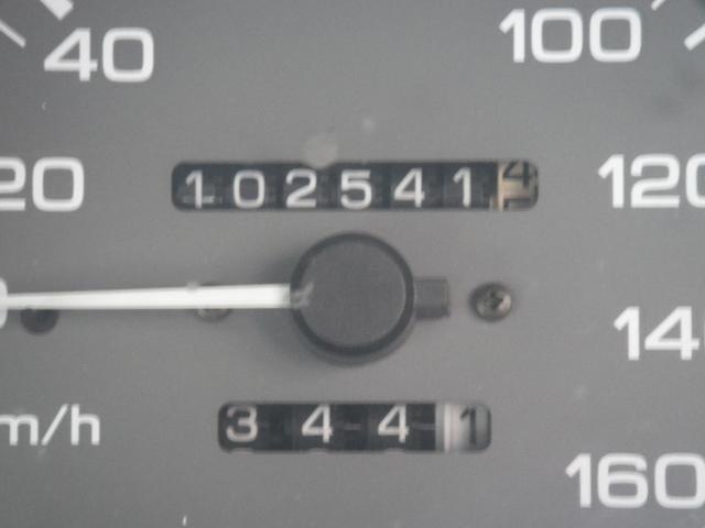 「日産」「スカイライン」「クーペ」「福島県」の中古車28