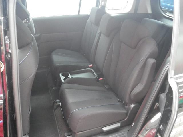 「マツダ」「プレマシー」「ミニバン・ワンボックス」「福島県」の中古車11