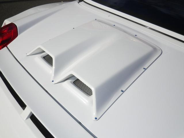 「トヨタ」「MR-S」「オープンカー」「福島県」の中古車29