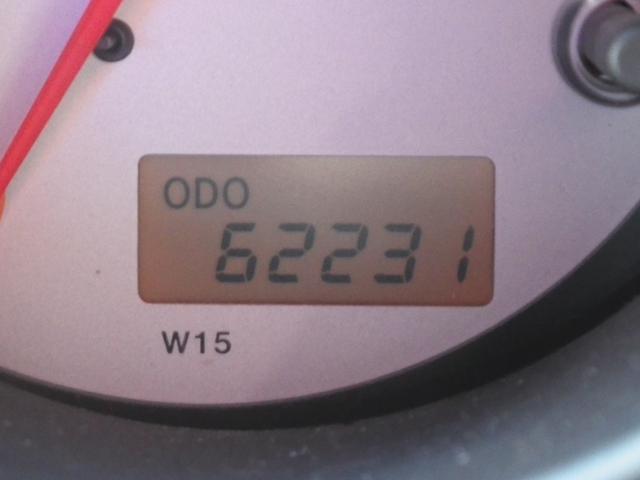 「トヨタ」「MR-S」「オープンカー」「福島県」の中古車36
