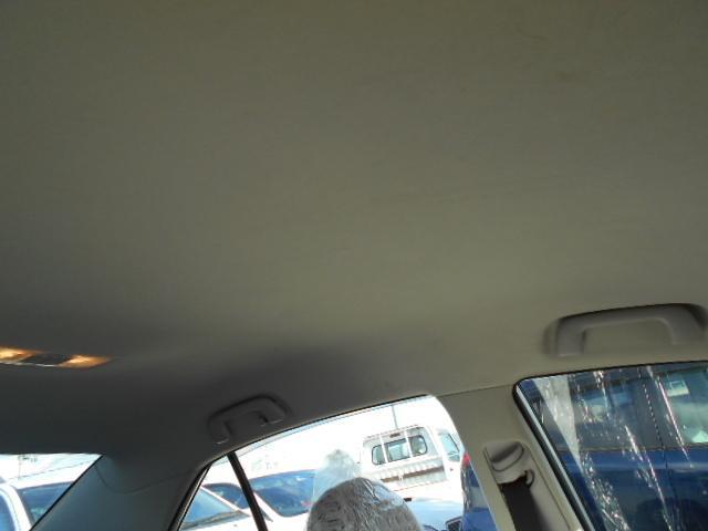 トヨタ プレミオ 1.5F ワンオーナー車 プッシュスタート スマートキー